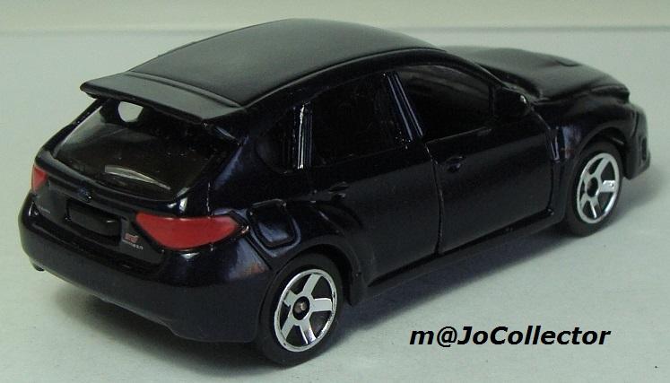 N°275C Subaru Impreza STI 275_3c11