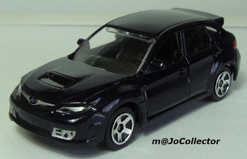 N°275C Subaru Impreza STI 275_3c12