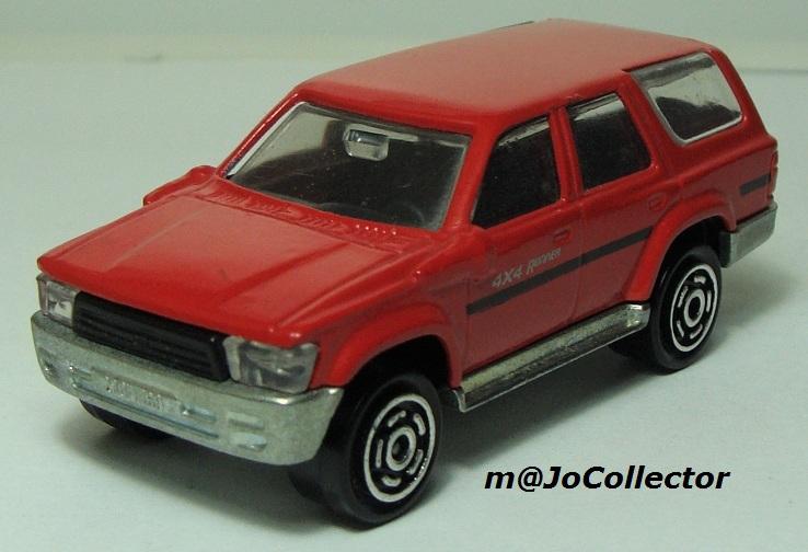 N°276 Toyota Runner 276_1_10