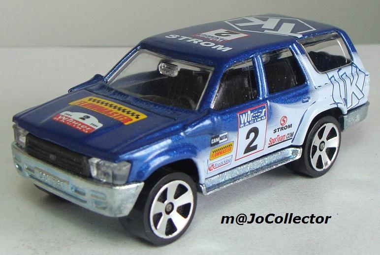 N°276 Toyota Runner 276_1_12