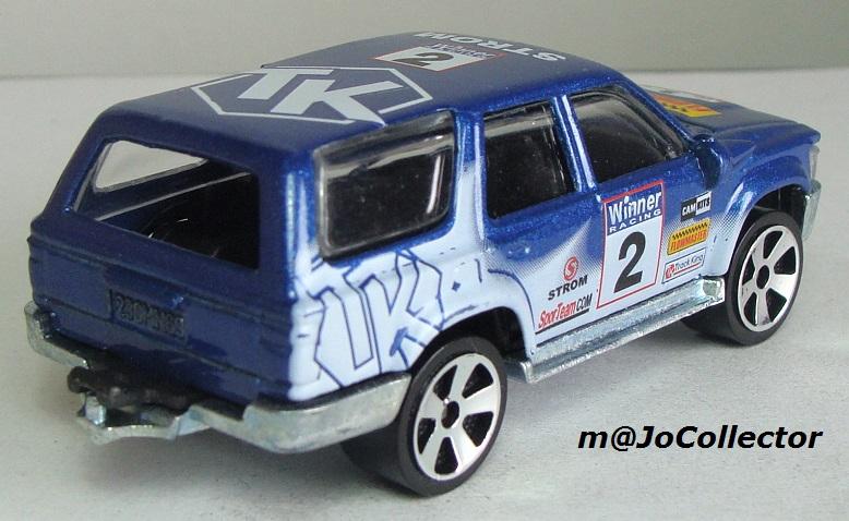 N°276 Toyota Runner 276_1_13