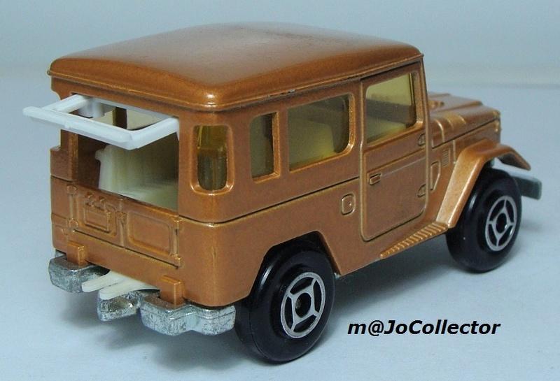 N°277 Toyota Land Cruiser 4X4 277_1_11
