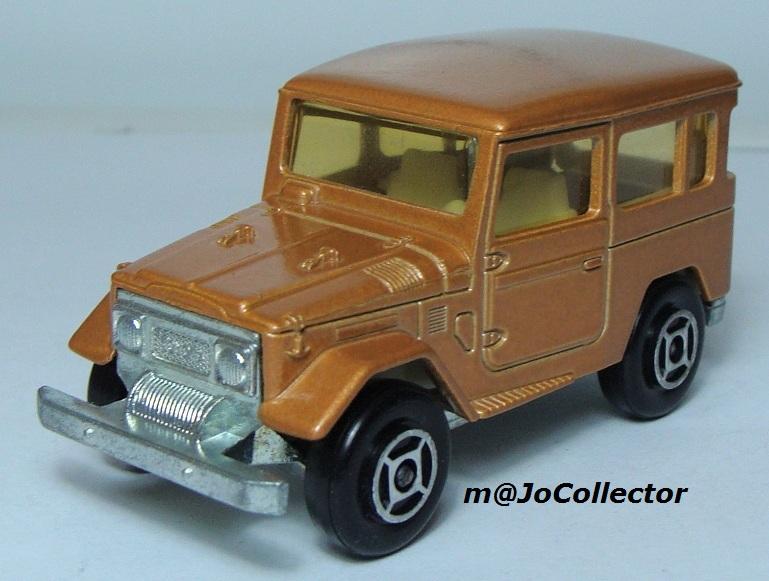 N°277 Toyota Land Cruiser 4X4 277_1_12