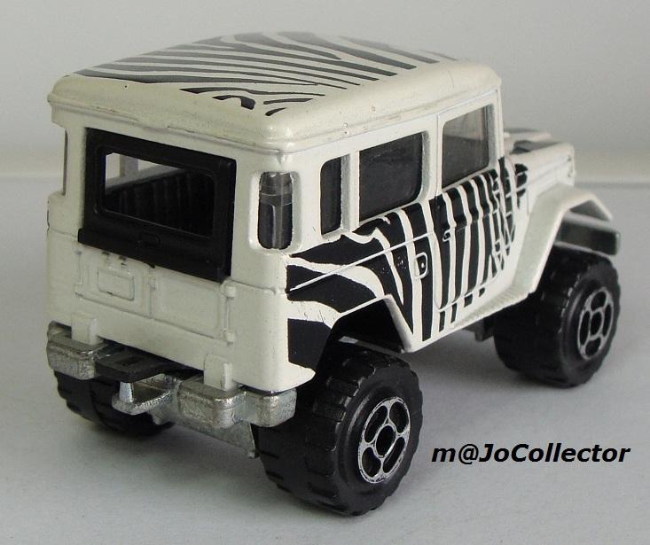 N°277 Toyota Land Cruiser 4X4 277_2_10