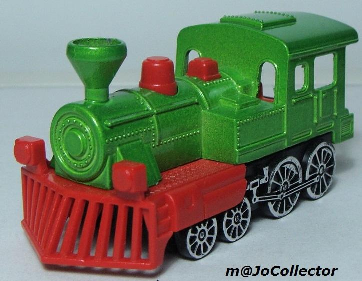N°278 Western (locomotive) 278_1_10