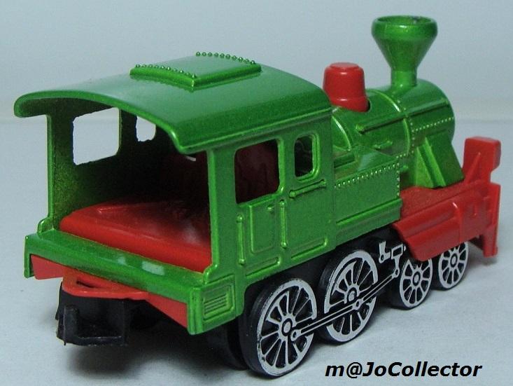 N°278 Western (locomotive) 278_1_11