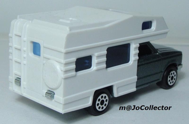 N°278 CAMPING CAR  278_2_11