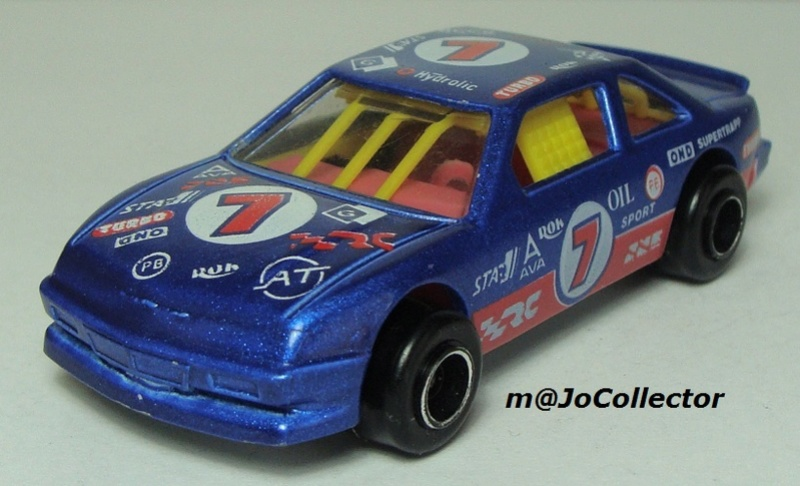 N°279 PONTIAC GRAND PRIX STOCK CAR 279_2_10