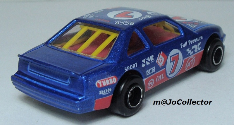 N°279 PONTIAC GRAND PRIX STOCK CAR 279_2_11