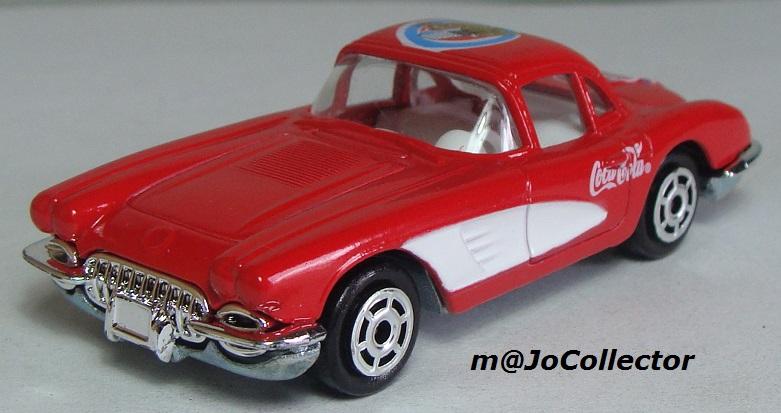 N°279 Chevrolet corvette 58 279_3_14