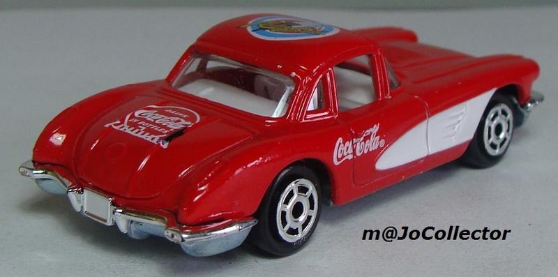 N°279 Chevrolet corvette 58 279_3_15