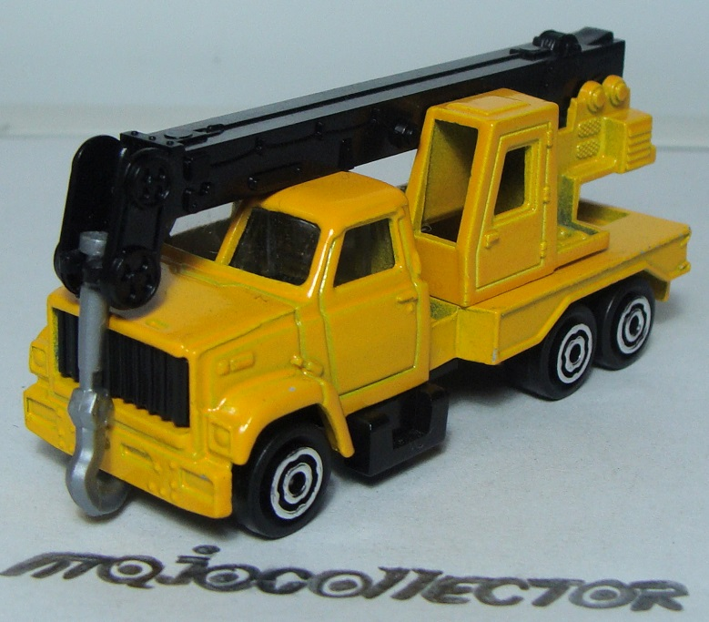 N°283 - GMC CAMION GRUE 283_gm11