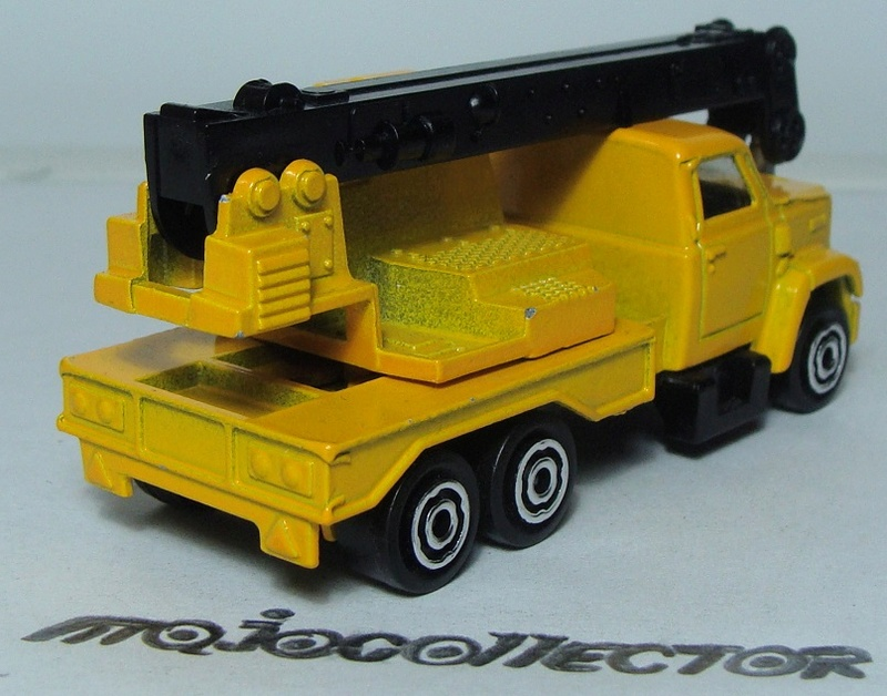 N°283 - GMC CAMION GRUE 283_gm15