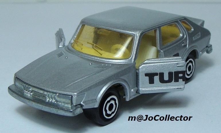N°284 Saab 900 Turbo 284_1_10