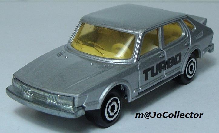 N°284 Saab 900 Turbo 284_1_11
