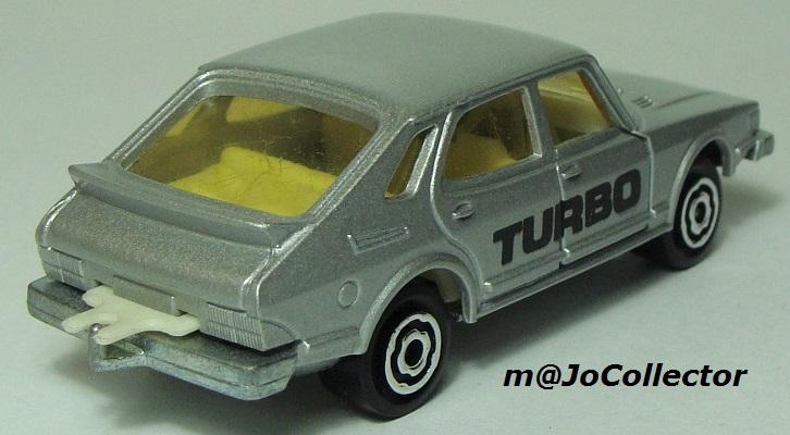 N°284 Saab 900 Turbo 284_1_12