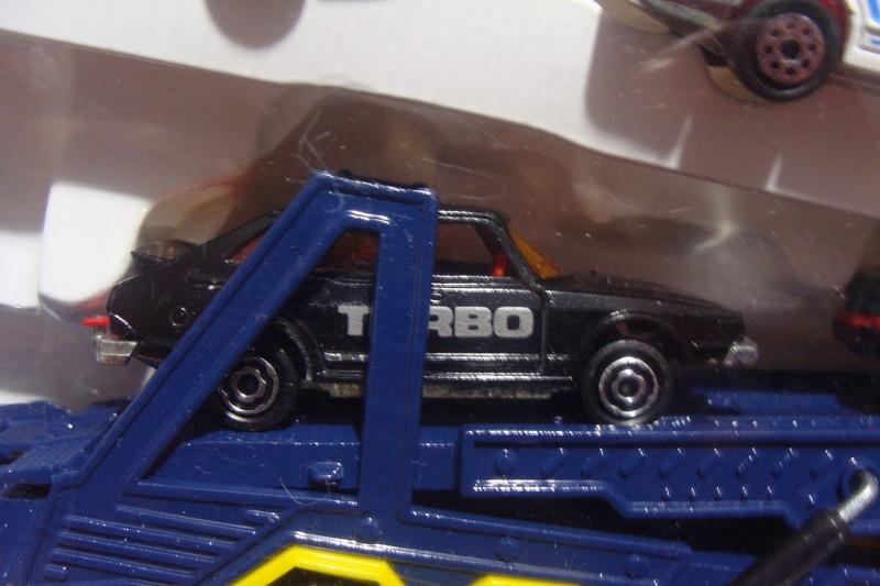 N°284 Saab 900 Turbo 284_1_13