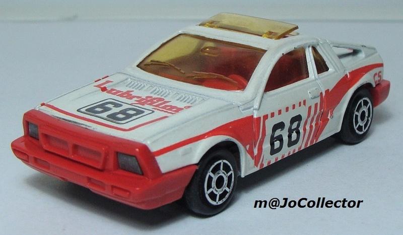 N°285 Lancia MonteCarlo  285_1_11