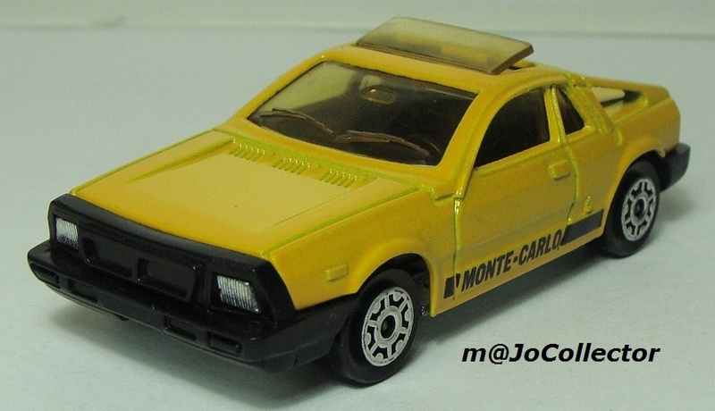 N°285 Lancia MonteCarlo  285_1_12