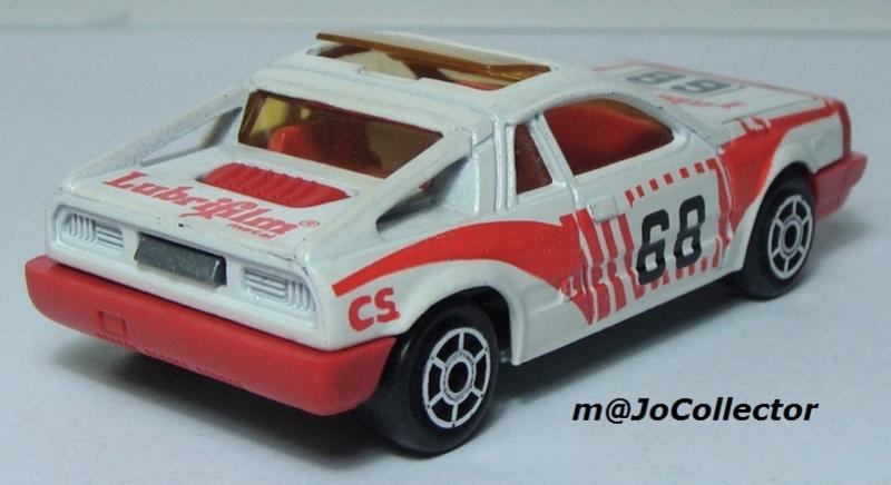 N°285 Lancia MonteCarlo  285_1_13