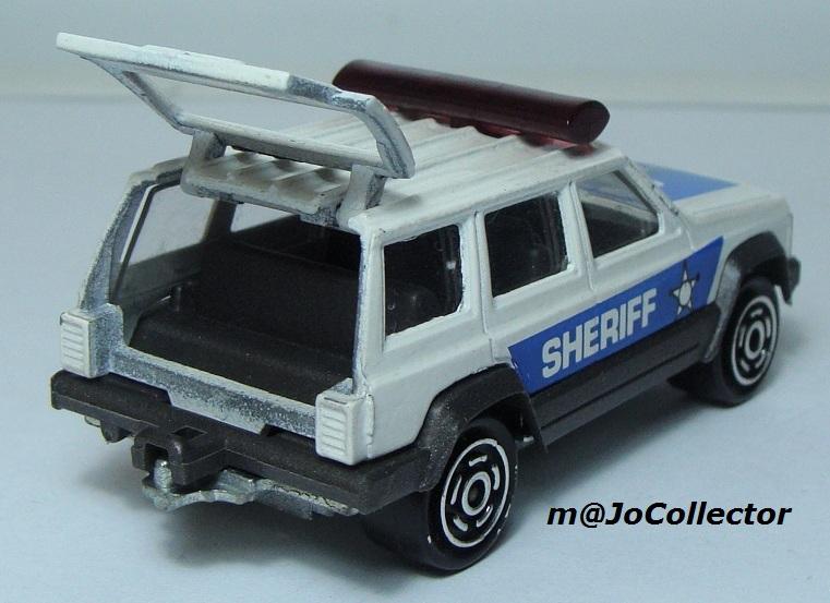 N°285 JEEP CHEROKEE SHERIFF 285_2_10