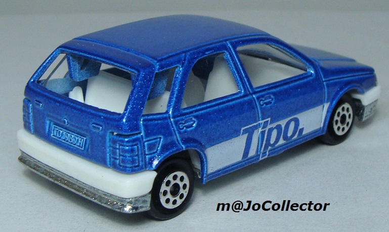 N°286 Fiat tipo 286_2_12