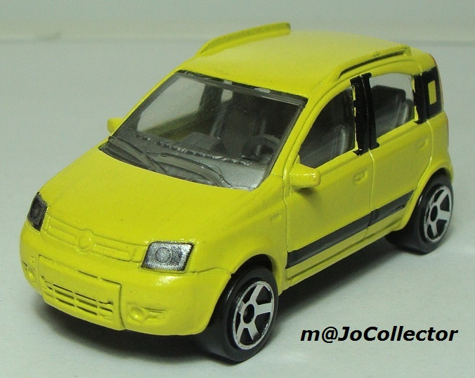 N°286B Fiat Panda 4x4 286_3b10
