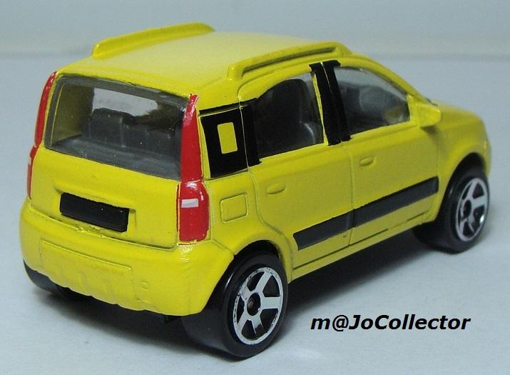 N°286B Fiat Panda 4x4 286_3b11