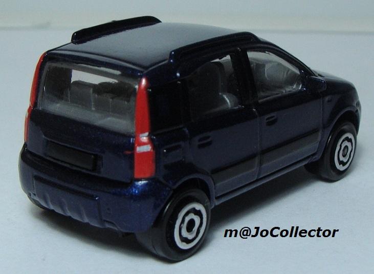 N°286B Fiat Panda 4x4 286_3b12