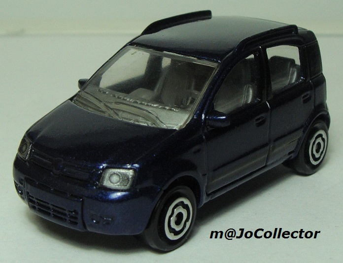 N°286B Fiat Panda 4x4 286_3b13
