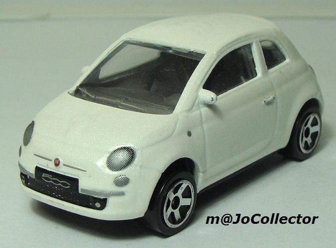 N°286C Fiat 500 286_3c10