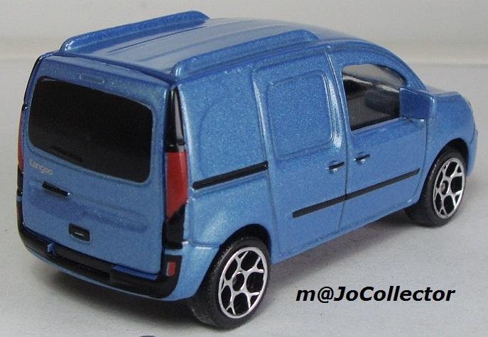 N°288B Renault Kangoo 2 288_3b10