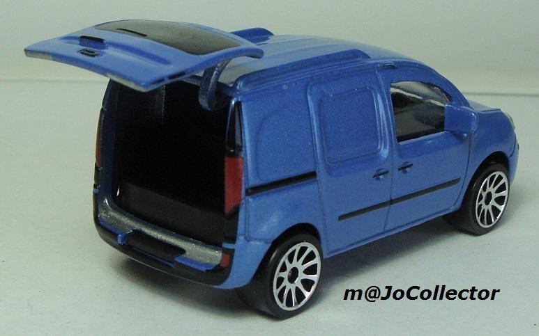 N°288B Renault Kangoo 2 288_3b11