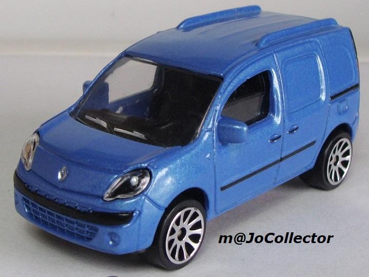 N°288B Renault Kangoo 2 288_3b12