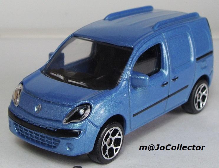 N°288B Renault Kangoo 2 288_3b13