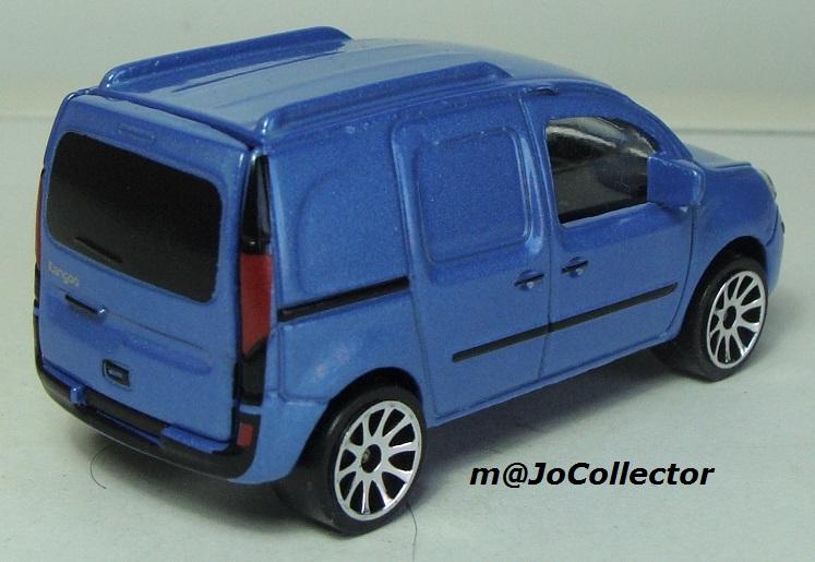 N°288B Renault Kangoo 2 288_3b14