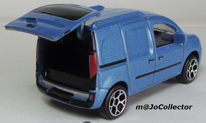 N°288B Renault Kangoo 2 288_3b15