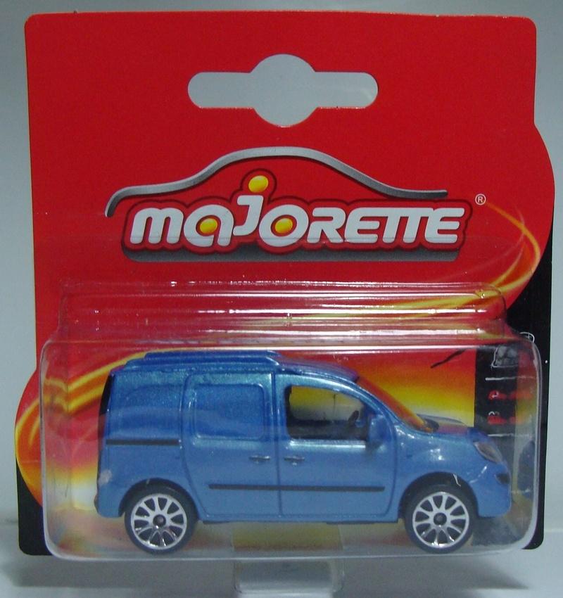 N°288B Renault Kangoo 2 288_3b16