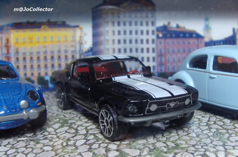 N°290A FORD MUSTANG I 1967 290_3a11