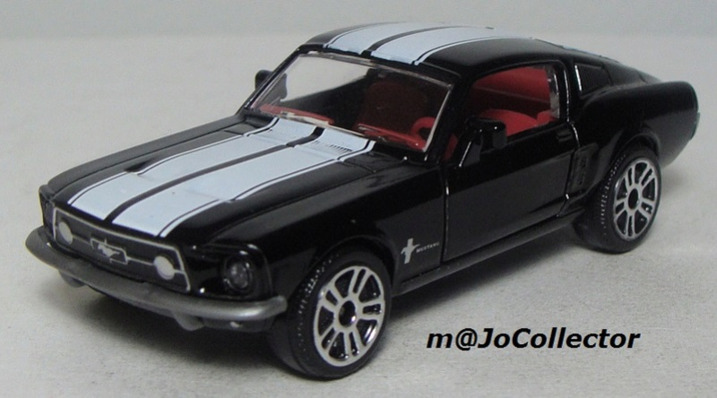 N°290A FORD MUSTANG I 1967 290_3a12
