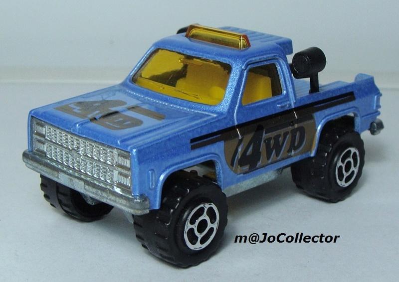 N°291 Chevrolet Blazer longues portées 291_ch10