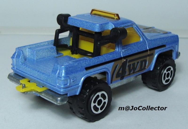 N°291 Chevrolet Blazer longues portées 291_ch11