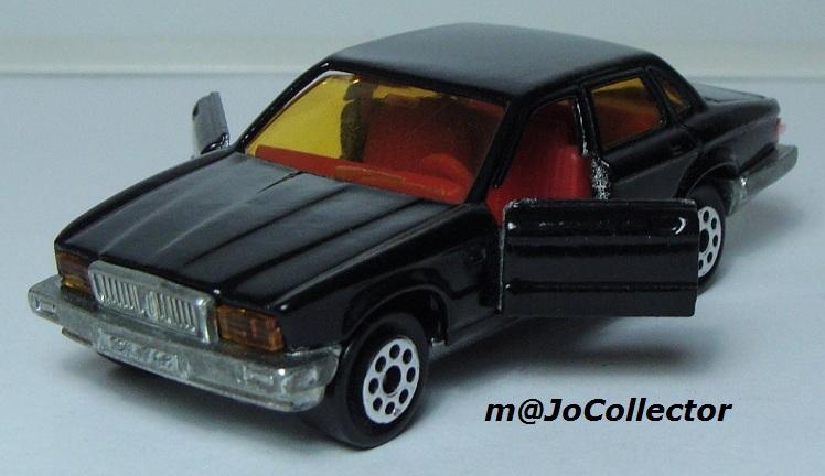 N°293 Jaguar XJ6 293_2_11