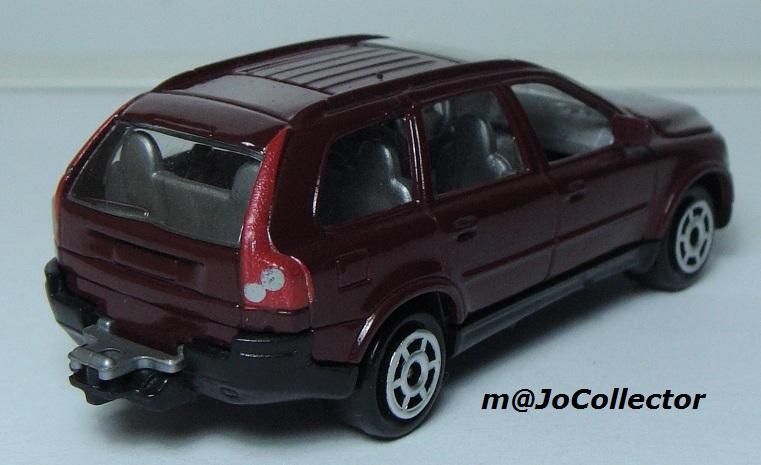 N°294A Volvo XC90 294a_v10