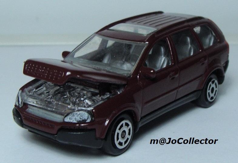 N°294A Volvo XC90 294a_v11