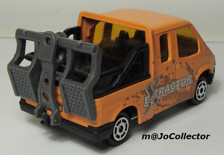 N°295-01 Ford transit 295_fo18