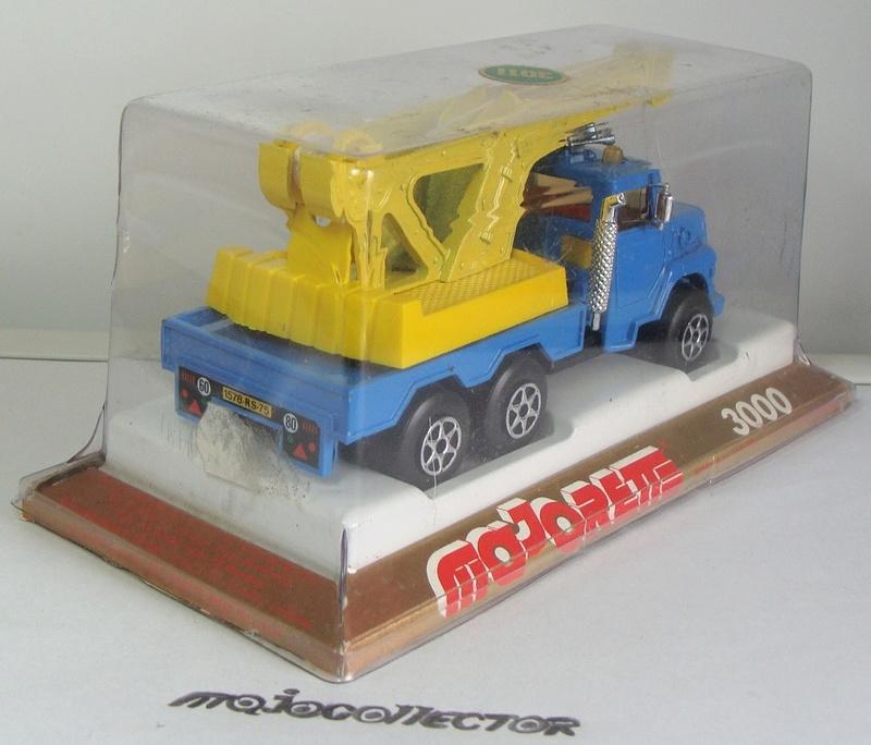 N°3011 / 3026 / 4508 Ford L Dèpanneuse 3011_f10
