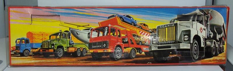 N°3040 Scania Citerne 3040_s14