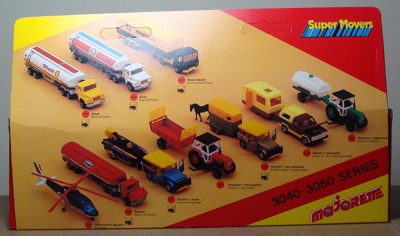 N°3040 Scania Citerne 3040_s15