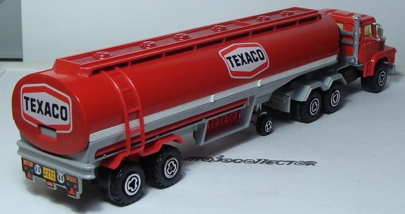 N°3040 Scania Citerne 3040_s16